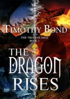 TheDragonRises_SMALL